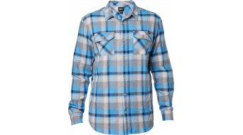 FOX Traildust shirt lange mouw herenshirt