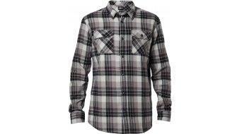FOX Traildust Мъжка риза с дълъг