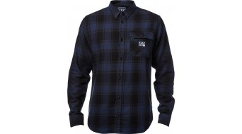 FOX Voyd Flannel maillot manches longues hommes taille