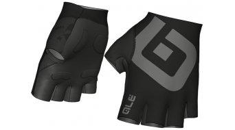 Alé Air Handschuhe kurz