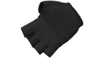 Alé Classiche del Nord Handschuhe kurz Gr. M black/grey