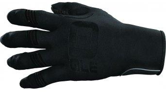 Alè Nordik Handschuhe lang black