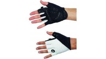 Assos summerGloves S7 gants court