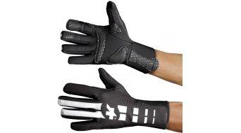 Assos earlywinterGloves S7 guantes largo(-a) blackVolkanga