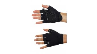 Assos summerGloves S7 guanti dita-corte .