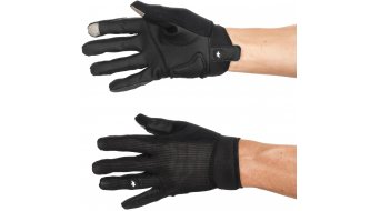 Assos FFshashaGlove guantes largo(-a) blackSeries