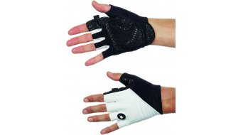 Assos summerGloves S7 Handschuhe kurz whitePanther