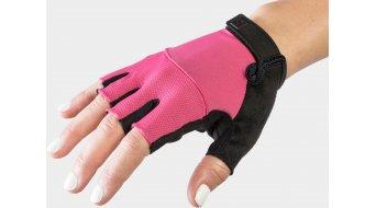 Bontrager Solstice gloves short ladies