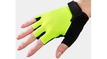 Bontrager Solstice Gel Handschuhe kurz Damen