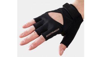 Bontrager Vella Gel Handschuhe kurz Damen black