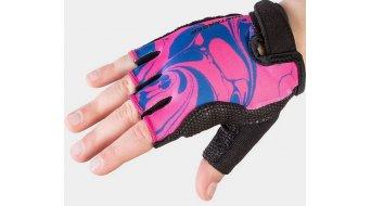 Bontrager guantes niños corto(-a)