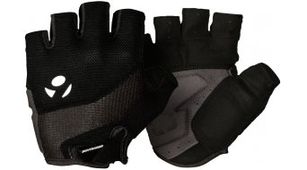 Bontrager Solstice guantes corto(-a) (US)