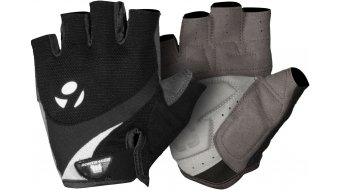 Bontrager Solstice guantes corto(-a) Señoras-guantes (US)