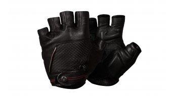 Bontrager Classique gants court taille M (US) black- objet de démonstration