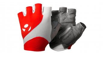 Bontrager RXL Gel guantes corto(-a) (US)