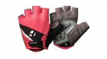 Bontrager Race Gel Handschuhe kurz Damen-Handschuhe (US)