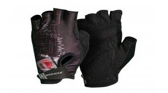Bontrager Kids gants taille