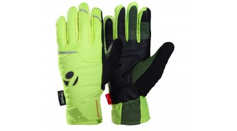 Bontrager Velocis Softshell gloves long (US)