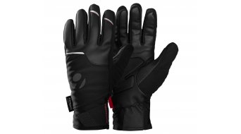 Bontrager Velocis Softshell gants long Gr.