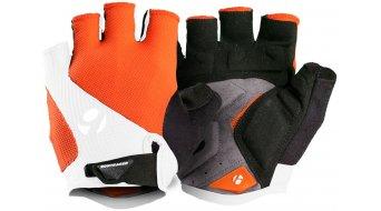 Bontrager Race Gel guantes corto(-a) (US)