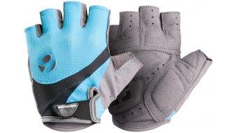 Bontrager Solstice Handschuhe kurz Damen-Handschuhe (US)