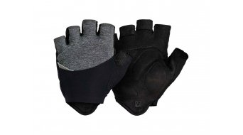 Bontrager Meraj gel gloves short ladies black