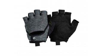 Bontrager Vella gloves gloves