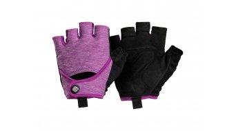 Bontrager Vella Handschuhe