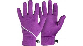 Bontrager Vella Thermal Ръкавици с пръсти, Дамски размер (US)