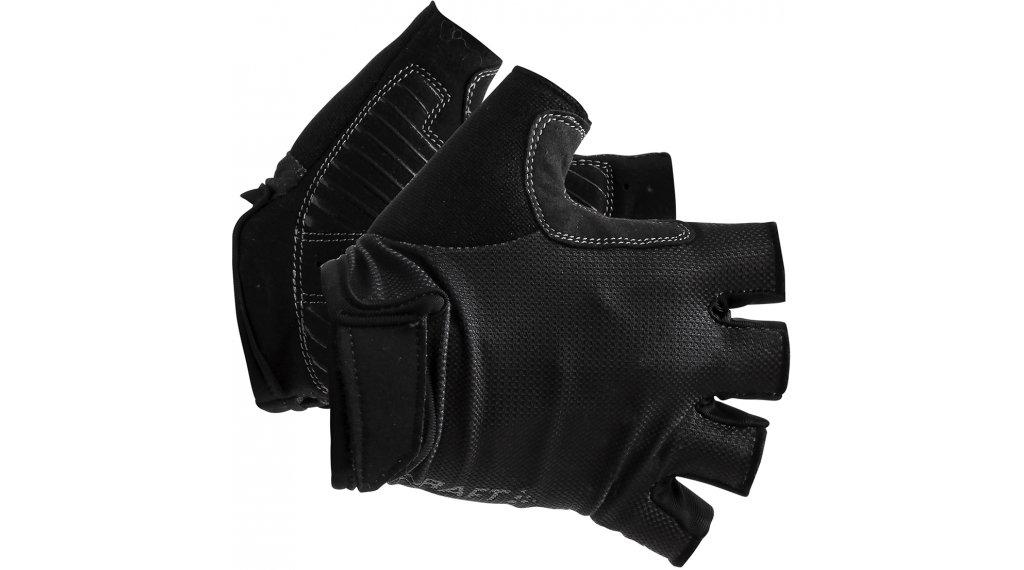 Craft Go Handschuhe kurz Gr. 11 (XL) black