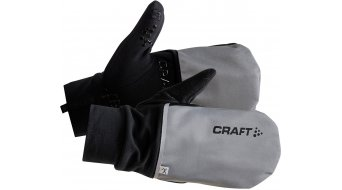 Craft Hybrid Weather Handschuhe lang
