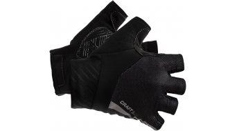 Craft Roleur Handschuhe kurz