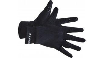 Craft Core Essence Thermal Multi 手柄 手套 长 型号 black
