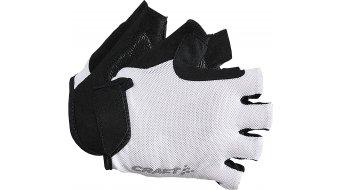 Craft Essence guanti dita-corte .