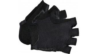 Craft Essence Handschuhe kurz