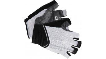 Craft Glow guantes corto(-a)