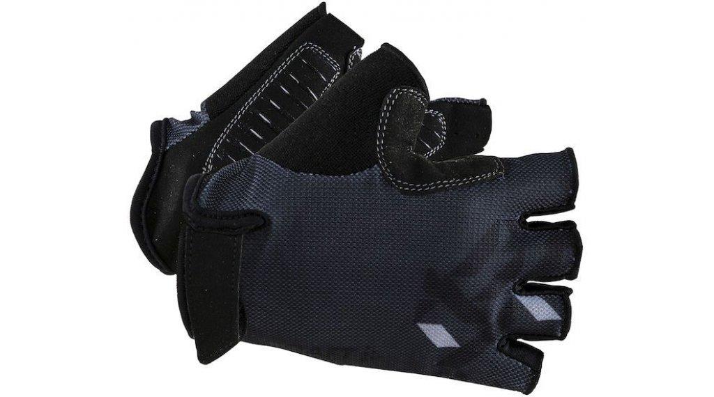 Craft Go Handschuhe kurz Gr. 10 (L) crest/black