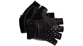 Craft Go Handschuhe kurz Gr. 11 (XL) black/white