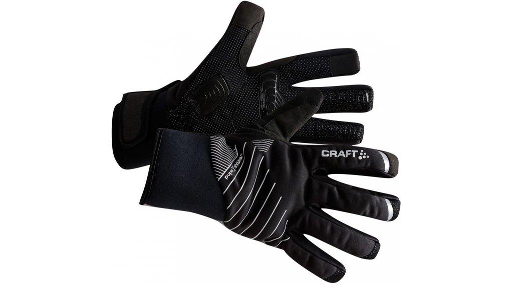 Craft Shield 2.0 Handschuhe lang Gr. 11 (XL) black