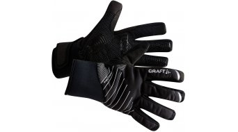 Craft Shield 2.0 Handschuhe lang