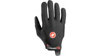 Castelli Arenberg Gel Handschuhe lang