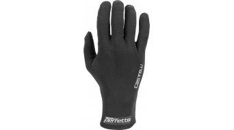 Castelli Per grease o RoS gloves long ladies black