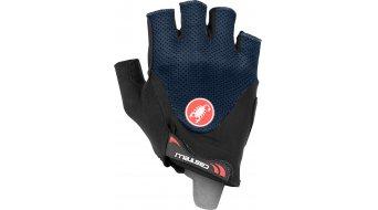 Castelli Arenberg 2 Gel Handschuhe kurz