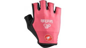 Castelli #Giro Handschuhe kurz