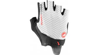 Castelli Rosso Corsa Pro V Handschuhe kurz Herren