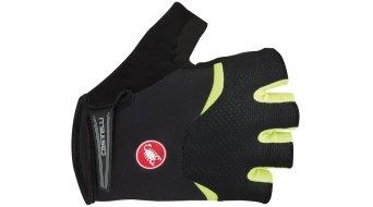 Castelli Arenberg Gel guantes corto(-a) bici carretera-guantes