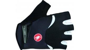 Castelli Arenberg gel gants court vélo de course- gants taille
