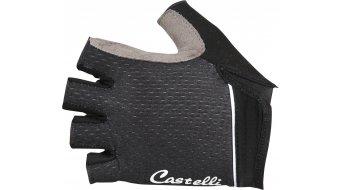 Castelli Roubaix W Gel 手套 短 女士 型号 S