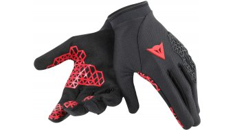 Dainese Tactic gloves long men black/black