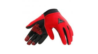 Dainese Scarabeo Tactic gloves long
